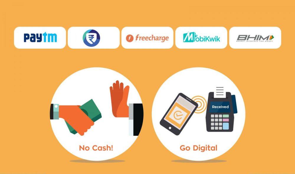 Digital-IndiaPower-to-Empower-1-1200x708
