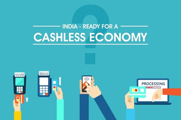 india-ready-cashless-economy